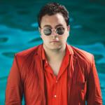 Hector Rico