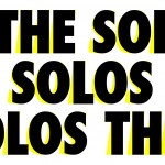 The Solos