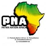 Patwa Nation Africa