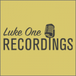 Luke One Recordings