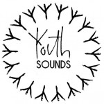 YouthSounds