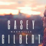 Casey Gilbert