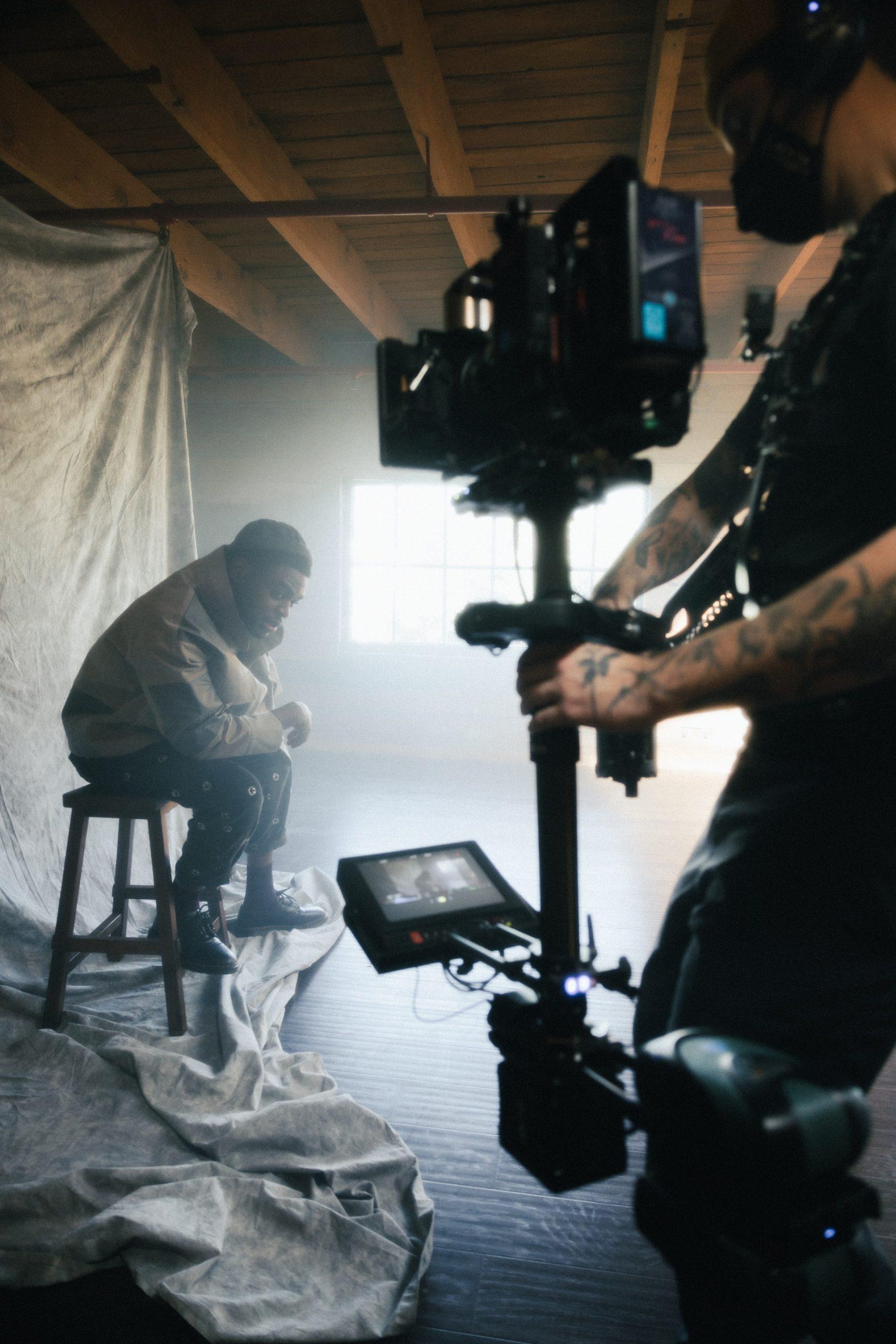 5 ways to repurpose your music video